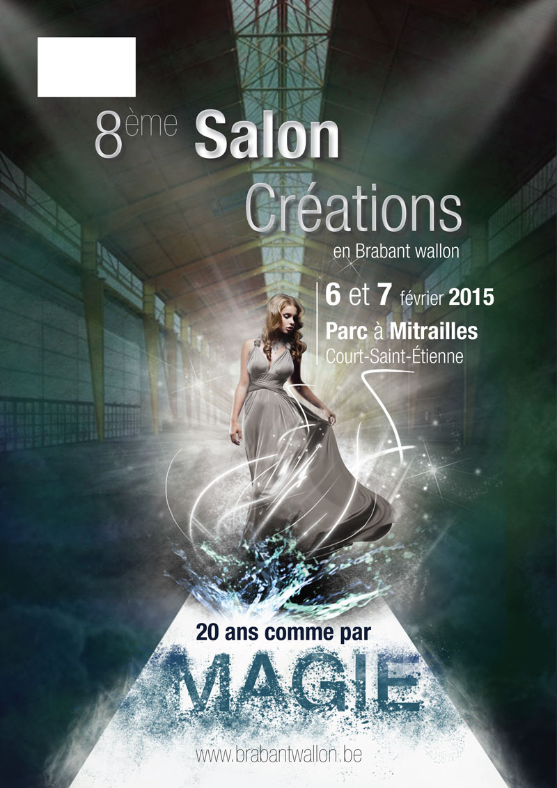 Salon Creations